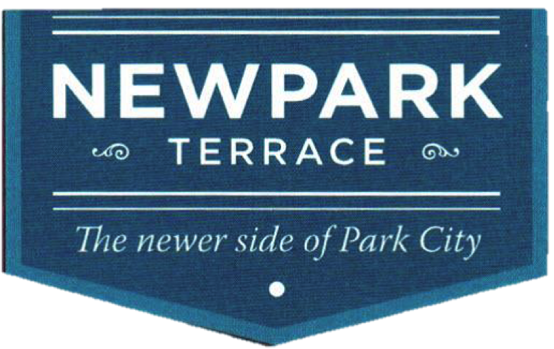 New Park Terrace HOA